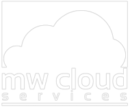 MW Cloud Services